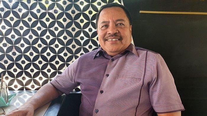 Usulan Nama Ditolak Pimpinan DPRA, Fraksi Golkar Ancam Bakal Bentuk AKD Tandingan