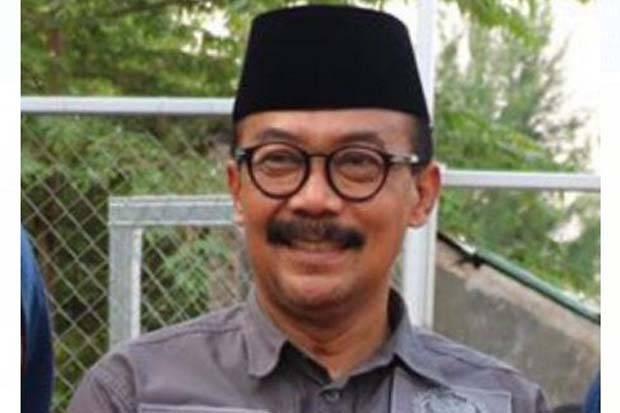 Agung Widyantoro Tuding Para Penolak Kartu Prakerja Tak Mengerti Kesulitan Rakyat di Bawah