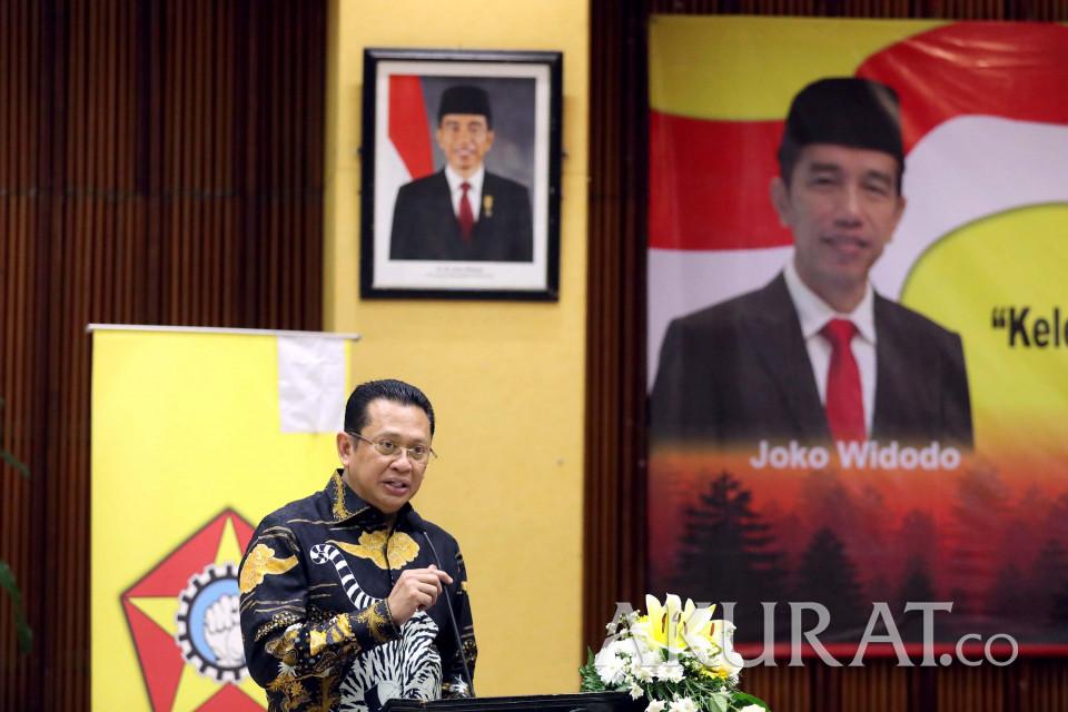 Data Pribadi Puluhan Juta Penumpang Bocor, Bamsoet Minta Tanggung Jawab Lion Air