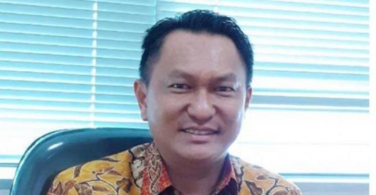 UU Cipta Kerja Perbolehkan WNA Miliki Apartemen, Ini Penjelasan Bambang Patijaya