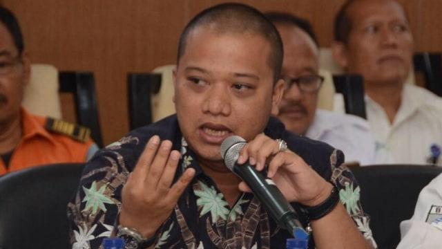Ormas MKGR Sambut Baik Rekomendasi DPP Golkar Untuk Daniel Mutaqien di Pilbup Indramayu