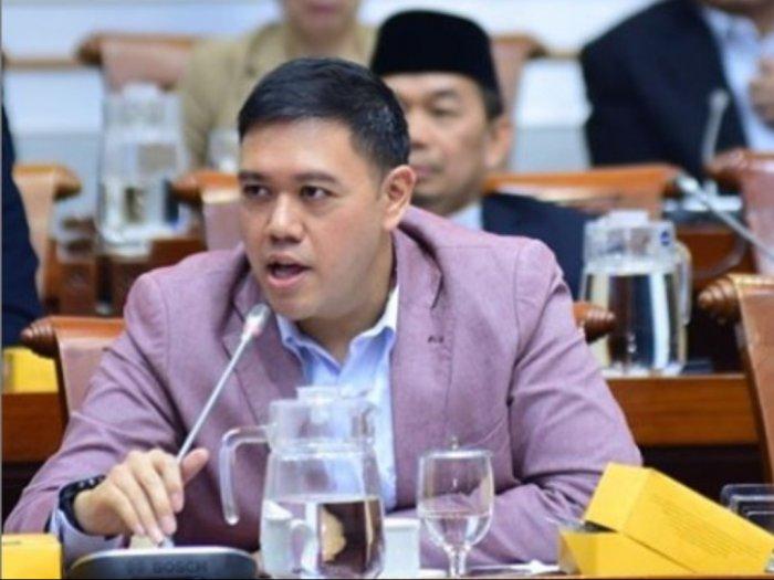 Istana Anggap Penting Influencer, Dave Laksono Sarankan Optimalisasi Staf dan Jubir