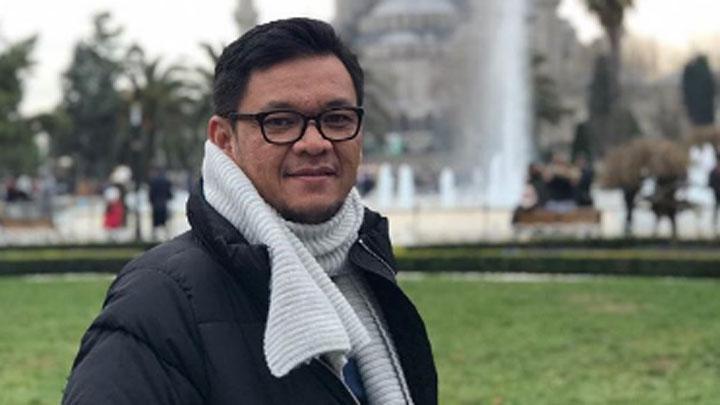 Ace Hasan Minta Kemenag Perhatikan Nasib Kiai Kampung dan Dai di Masa Pandemi COVID-19