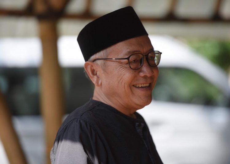 Tumbangnya Golkar di Pilbup Bandung Bukan Hanya Salah Dadang Naser Tapi Kekalahan Kolektif