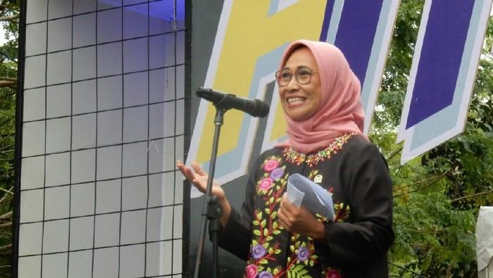 Hetifah Nilai Wajar Mendikbud Nadiem Makarim Dibantu 2 Wakil Menteri