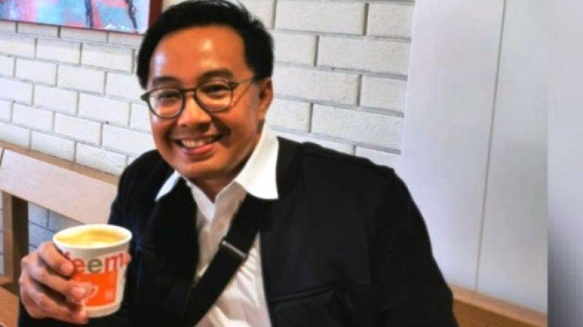 Ini Cara Bobby Adhityo Rizaldi Sejahterakan Petani Kopi Dan Bawa Kopi Pagaralam Mendunia