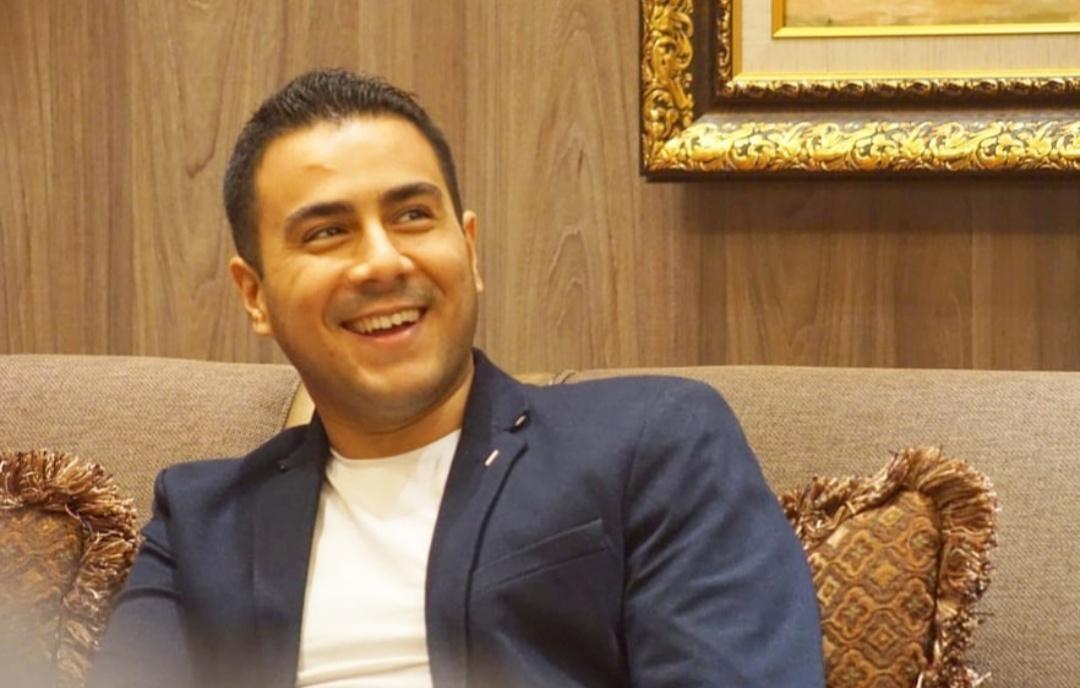 Jika Pimpin Golkar Kota Bekasi, Nofel Saleh Hilabi Siap Gandeng Milenial Menangkan Airlangga di Pilpres 2024