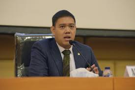 Redam Konflik Akar Rumput, Dave Laksono Minta TNI-Polri Bersama Usut Tuntas Insiden Polsek Ciracas