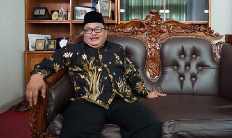 Pengamat: Golkar Kabupaten Bandung Segera Konsolidasi Selesaikan Konflik Internal