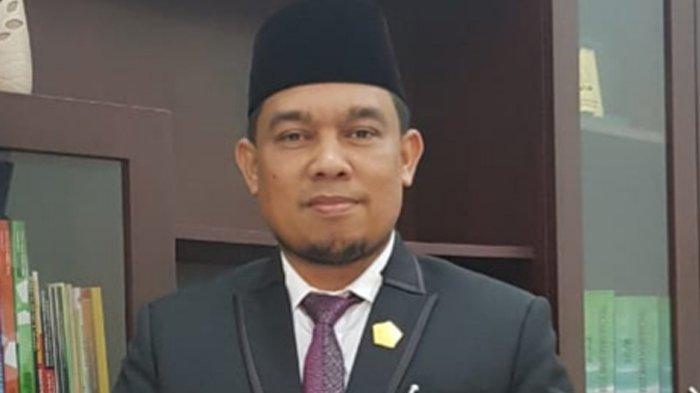 Resahkan Warga, Fadli Hamid Tegas Minta Pemkab Pidie Tertibkan Rentenir Berkedok Koperasi