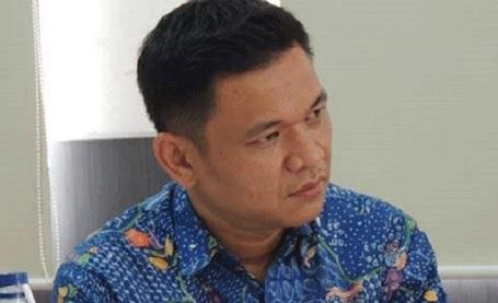 Ace Hasan Ajak Publik Soroti Rekam Jejak 10 Capim KPK