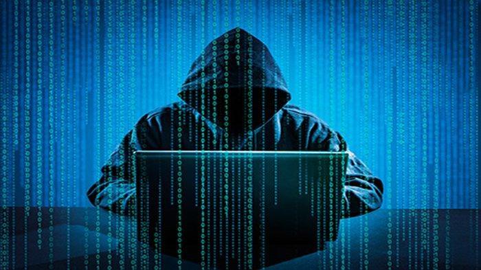 Hacker China diduga Bobol Jaringan 10 Kementerian dan Lembaga, Meutya Hafid Minta Konfirmasi BIN