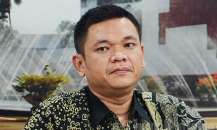 Ace Hasan Sebut RUU Ketahanan Keluarga Usulan Pribadi, Bukan Sikap Resmi Fraksi Partai Golkar