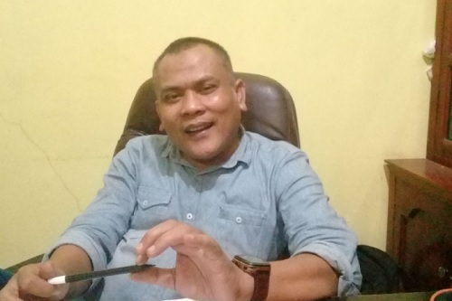 Golkar Targetkan 2 Kursi DPR Dari Dapil Sultra