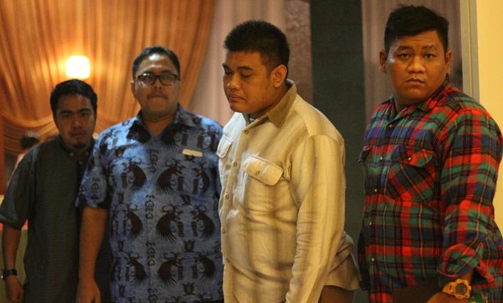 Penarikan Dukungan Untuk Bambang Soesatyo Bikin Kader Golkar Akar Rumput di DKI Meradang