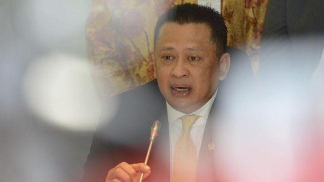 Bambang Soesatyo Minta Pemerintah Desak PBB Tetapkan OPM Sebagai Kelompok Teroris