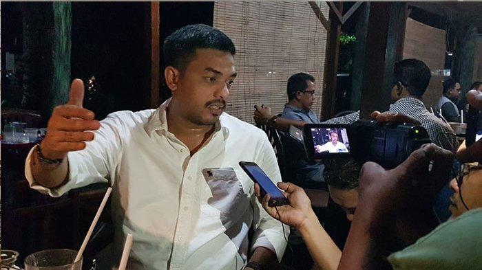 Pro Kontra Pembentukan 5 Subholding Pertamina Di Mata Maman Abdurrahman dan Ridwan Hisjam