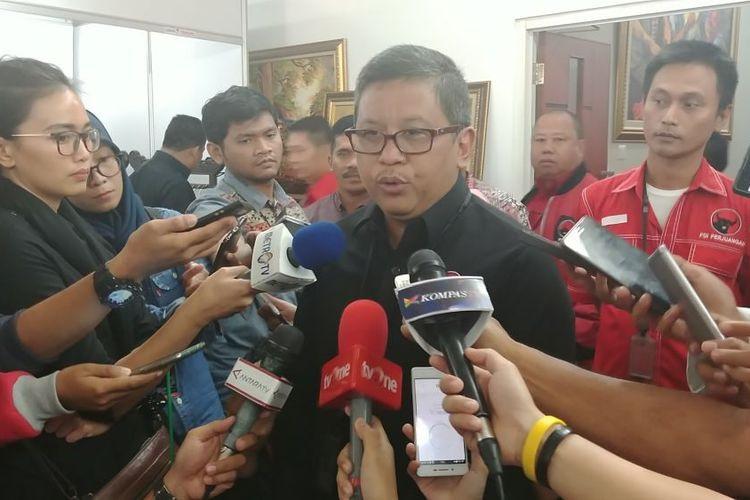 Golkar Tak Jelas, PDIP Ingin Usung Sendiri Dedi Mulyadi di Pilgub Jabar