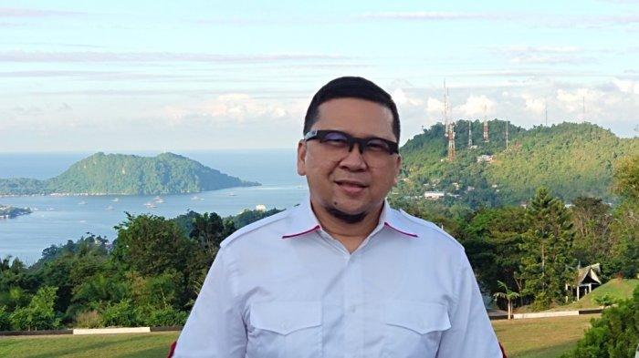 Ahmad Doli Kurnia Jadi Plt Ketua Golkar Papua Gantikan Mendiang Klemen Tinal