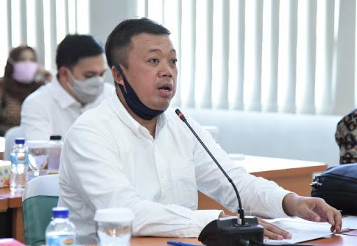 Nusron Wahid Tagih Janji Mendag Agus Suparmanto Agar BUMN dan Importir Beli Gula Petani Rp.11.200/Kg
