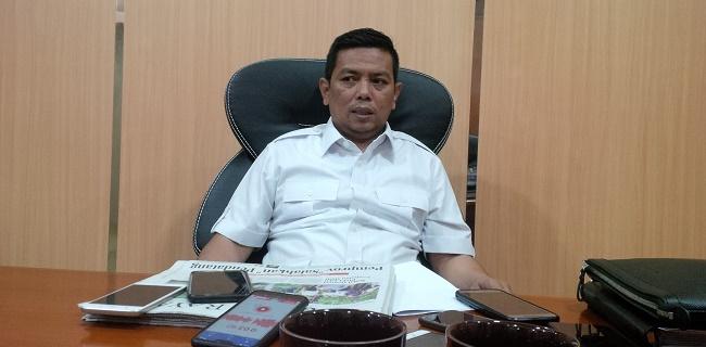 Pertanyakan Kebijakan Koboi Gubernur WH Terkait Bank Banten, Fraksi Golkar Dorong Interpelasi