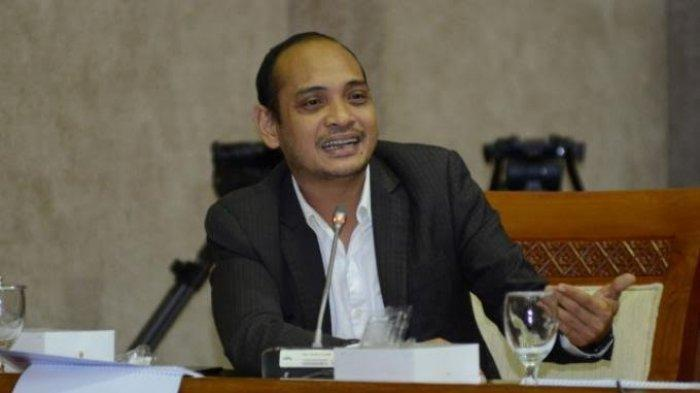 Eka Sastra Akui Perusahaannya Ikut Dapat Izin Ekspor Benih Lobster Dari Edhy Prabowo