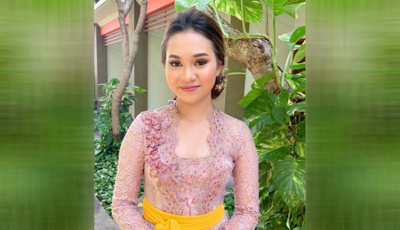 Dipecat Dari TA DPRD Bali, Anggi Nida Jadi Korban Perseteruan Ayahnya Dengan Sugawa Korry