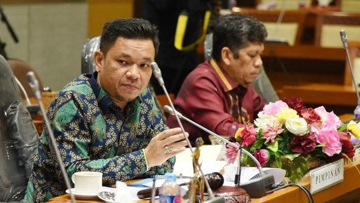 Dukung Pernyataan Pangdam Jaya, Ace Hasan Nilai Ancaman Pembubaran FPI Miliki Dasar Hukum