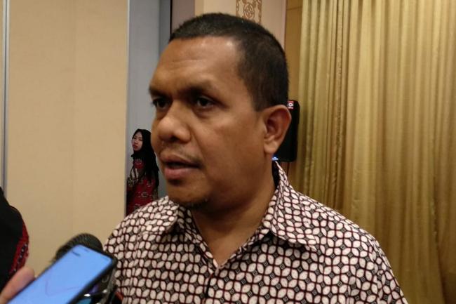 Soal Vaksin Nusantara, Melki Laka Lena Tuding BPOM Bohongi Publik dan Peneliti