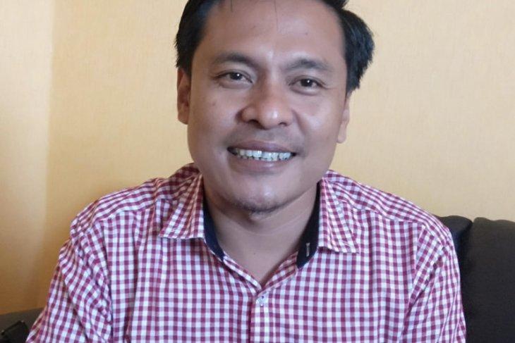 Arif Fathoni Desak PT YKP Maksimalkan Fungsi Sediakan Rumah Murah Untuk Warga Kota Surabaya