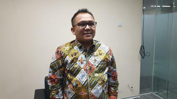 Cegah Klaster Baru COVID-19, Basri Baco Desak Gubernur Anies Tutup Lagi Perkantoran