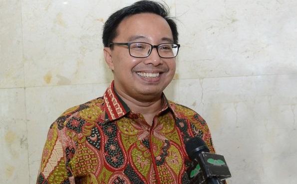 Golkar Bakal Umumkan Susunan Pengurus DPP 2019-2024 Pertengahan Januari Ini