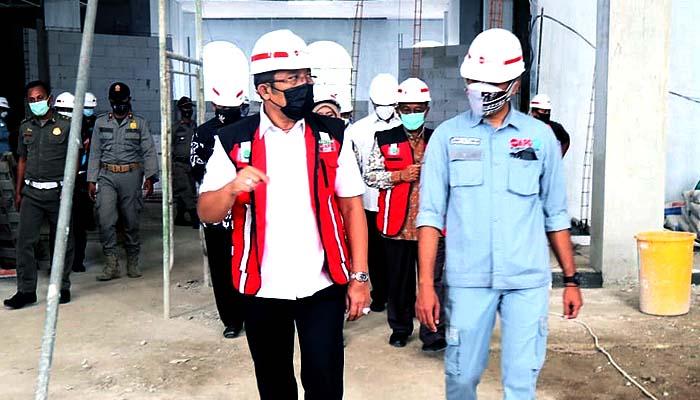 Bisa Sejahterakan Rakyat Pacitan, Sahat Simanjuntak Dukung Pembangunan Museum SBY-Ani