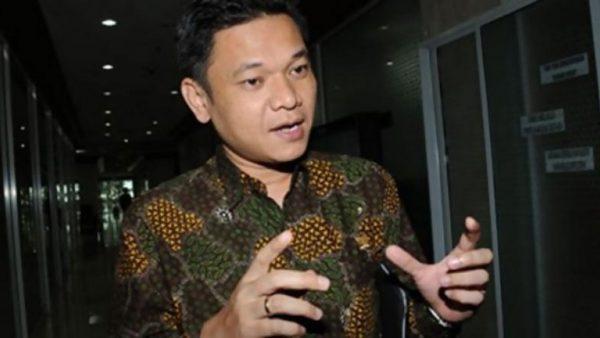 Ace Hasan Dukung Usulan Jokowi Buat Terowongan Penghubungan Antara Istiqlal dan Katedral