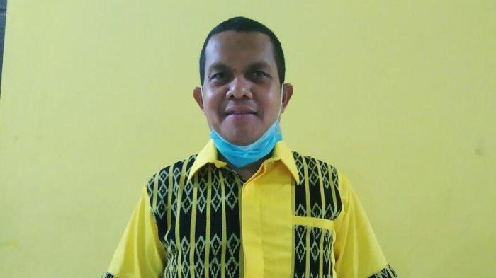 Jokowi Luncurkan Obat COVID-19 Gratis, Melki Laka Lena: Terobosan Baik