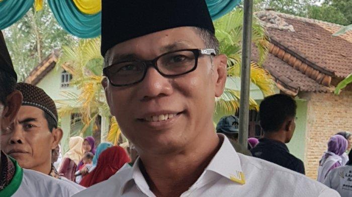Tiga Anggotanya Maju Pilkada 2020, Golkar Bongkar Pasang Komposisi Fraksi DPRD Lampung