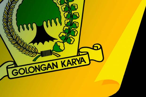 Fraksi Golkar DPRD DKI Tak Mau Tergesa-gesa Ajukan Interpelasi ke Gubernur Anies