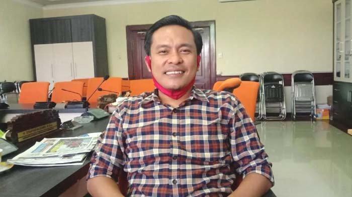 Wow! Salurkan Aspirasi Kota Surabaya ke Golkar, Bakal Dapat Give Away Keren
