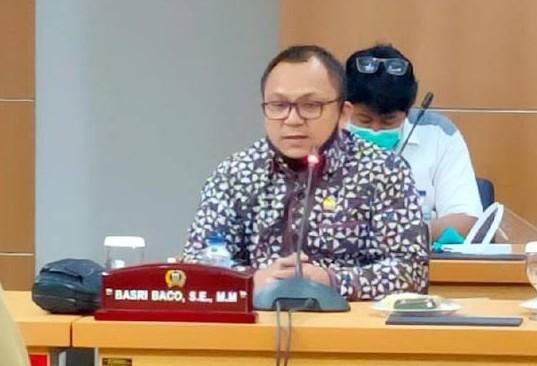 Ngotot Gelar Interpelasi Formula E, Fraksi Golkar Bakal Laporkan Ketua DPRD DKI Jakarta ke BK