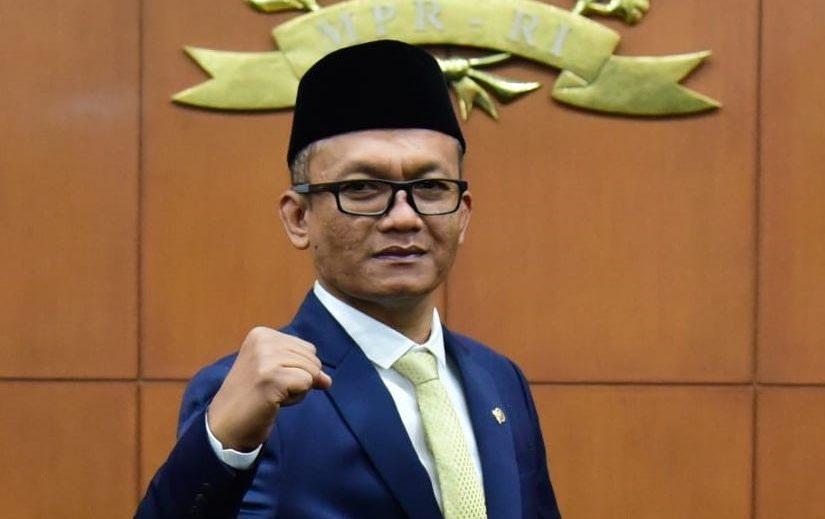 Bambang Hermanto Minta Pemerintah Perhatikan Nasib Nelayan Korban Kecelakaan di Laut
