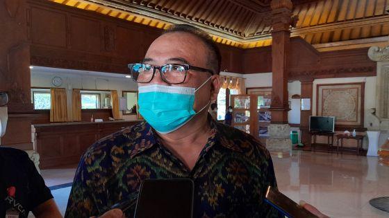 Gerakkan Ekonomi Masyarakat, Sugawa Korry Minta Pemprov Bali Jangan Pelit Realisasikan APBD