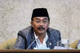 Agung Widyantoro Dukung Pilkada Serentak Tetap Digelar 9 Desember 2020