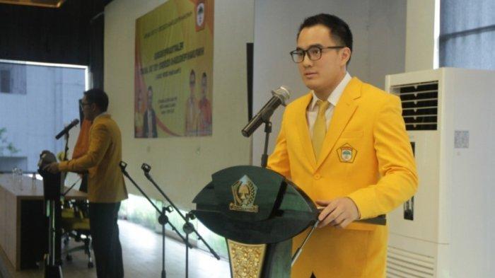 HPK 1957 DKI Jakarta Apresiasi Profesionalitas Kepolisian Selama Pandemi COVID-19