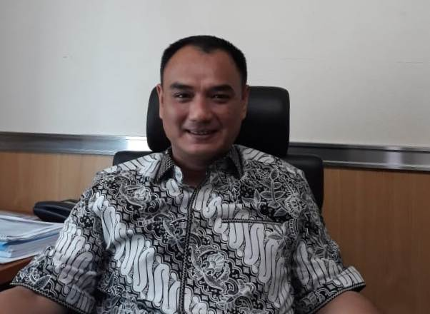 Fraksi Golkar Incar 5 Komisi di DPRD DKI Jakarta