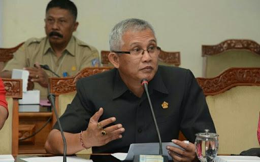 Peternak Babi Bali Merugi, Kresna Budi Siapkan Subsidi Pakan, Vaksin dan Obat di APBD