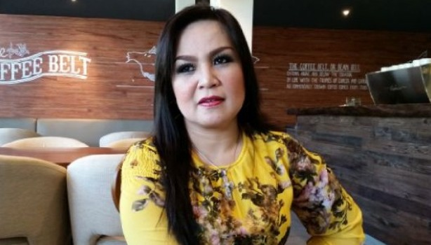 Viral di Medsos Dukung ODSK, Golkar Sulut Siapkan Sanksi Untuk Syerly Sompotan dan Helmut Hontong