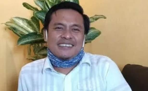 Arif Fathoni Pastikan Golkar Kota Surabaya Serap Keluhan dan Aspirasi di Ruang Komunikasi Digital