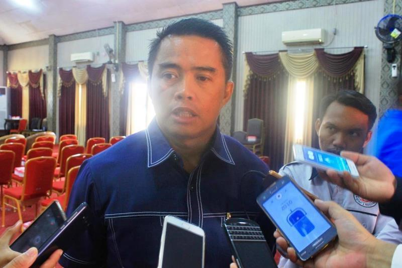 Mahyunadi Usulkan Nama Awang Faroek Ishak Jadi Nama Jalan Tol Balikpapan-Samarinda