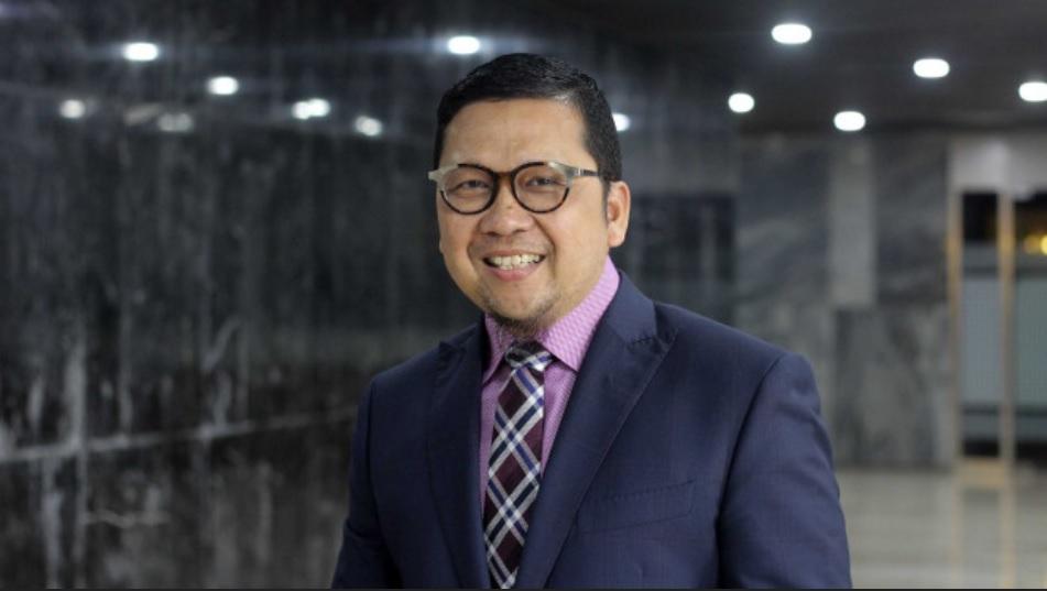Ahmad Doli Kurnia Janji Perjuangkan Ribuan Guru Honorer Dapat Ikut Seleksi PPPK 2021
