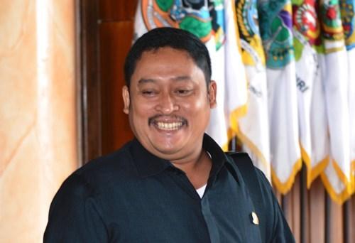 Kodrat Sunyoto Apresiasi Gerak Cepat Gubernur Khofifah Bantu Warga Terdampak Banjir di Lamongan